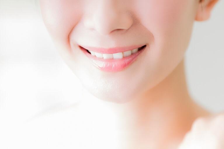 ホワイトニングをするなら宝塚の安福歯科医院
