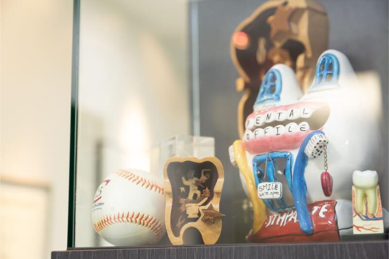 宝塚の予防歯科なら宝塚南口駅の安福歯科医院